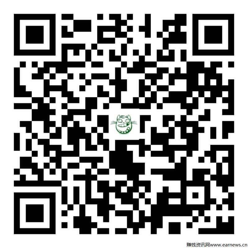 513137671628545062.jpg