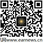 {A5AD8C55-82FA-4B01-93CB-A3EF3E9A5009}_20200509185157.jpg