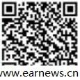 {550938EB-70EC-4E32-8AC7-AD7978C74CD5}_20200620184054.jpg